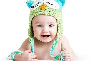 West Virginia Infant Toddler Mental Health Association